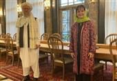 رایزنی «لاینز» با طالبان درباره چگونگی حضور سازمان ملل در افغانستان