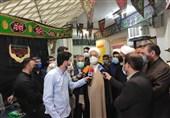 دادستان کل کشور تشکیل شوراهای حل اختلاف را از برکات انقلاب در حوزه رسیدگی به دعاوی مردم دانست