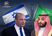 شروط جدید عربستان برای عادی سازی با رژیم صهیونیستی