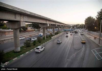 شهردار یزد: مسئولیتها همه برای خدمت به مردم است