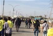 نمایشگاه مجازی تشکلهای ایثارگری اردبیل روز اربعین حسینی برپا میشود