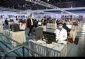 Sağlık Bakanı: Aşılama, 53 Milyon Doza Yükseldi