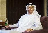 پشت پرده شهر نظامی زیرزمینی اسرائیل در امارات/ خیز «محمد بن زاید» برای محکم کردن جای پای صهیونیستها