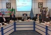 رئیس کل دادگستری قزوین: استفاده از ظرفیت شورای حفظ حقوق بیتالمال به معنی دورزدن قانون نیست