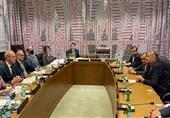 وزیر خارجه ایرلند: مراحل نهایی بازگشایی سفارت ایرلند در تهران در حال انجام است