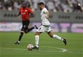 لیگ ستارگان قطر| شکست سنگین یاران خلیلزاده و پیروزی تیم امید ابراهیمی