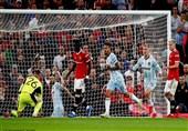 جام اتحادیه انگلیس| صعود آرسنال، چلسی و تاتنهام در شب حذف منچستریونایتد/ قرعهکشی مرحله یک هشتم نهایی انجام شد