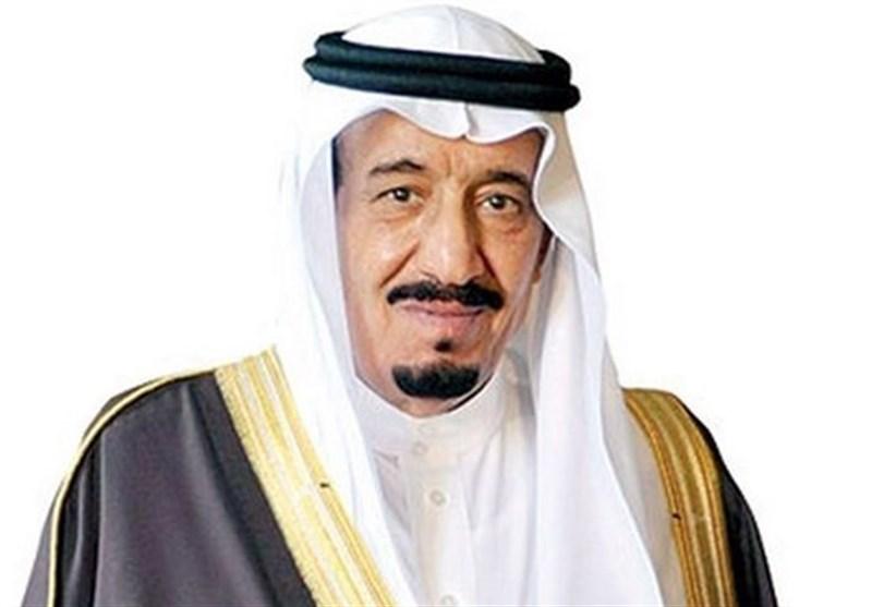 Suudi Kralı Selman: İran İle Yapılan Görüşmelerin Somut Sonuçlar Vermesini Umuyoruz