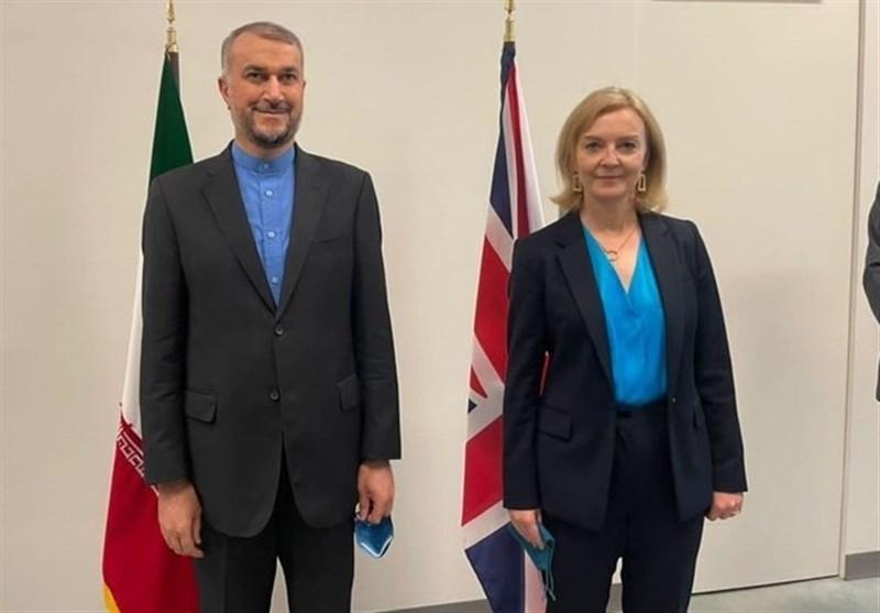 Dışişleri Bakanı'ndan Avrupa'nın Eylemsizliğine Sert Tepki