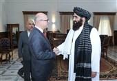 طالبان: ترکیه به همکاری دوجانبه با افغانستان ادامه دهد