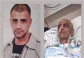 فلسطین المحتلة: إضراب فی بیت لحم بعد وفاة الأسیر المحرر حسین مسالمة