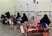 16 Million Yemenis Marching toward Starvation