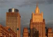 روسیه: عدم صدور روادید، راهی برای اعمال فشار آمریکا بر دیگر کشورهاست