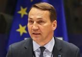 لهستان: اروپا ناچار به تعامل با طالبان است