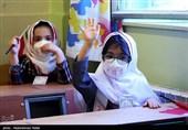 92 درصد مدارس جهان بصورت کامل یا ترکیبی باز هستند/ ایران رکورددار بیشترین تعطیلی مدارس در دوران کرونا!