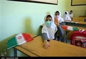 وضعیت تعطیلی مدارس در کشورهای مختلف/ تعطیلی بیشتر در کشورهای صاحب اقتصاد ضعیف