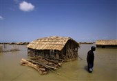 South Sudanese Refugees Homeless Again After Heavy Rainfall, Flash Floods (+Video)