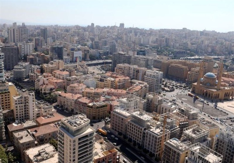 Lebanon's Electricity Company Warns of Nationwide Blackout by End of September