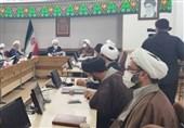 کنگره شهدای زنجان| یادواره شهدای روحانی در 26 مهرماه برگزار میشود