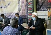 33 زندانی آزاد شده زنجانی در آستانه اخذ تسهیلات ایجاد کسب و کار هستند