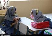 """حضور تمام دانشآموزان در مدارس از آبانماه/ وضعیت تشکیل کلاسهای درس در """"شاد"""""""