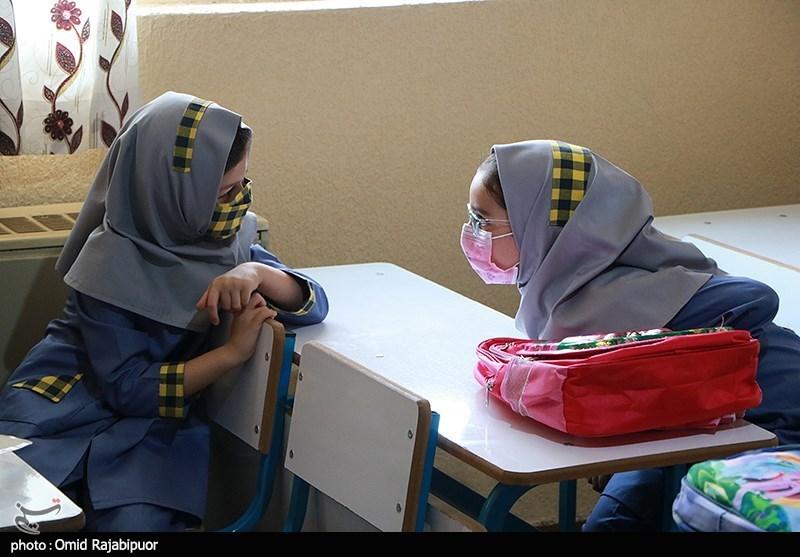 سرپرست وزارت آموزش و پرورش: حضور تمام دانش آموزان در مدارس از آبان ماه