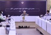 خصوصیسازی های بدون نظارت و بنگاههای دولتیِ بدون مدیریت، 2 مشکل اقتصاد ایران