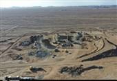 طرح تحول زمینشناسی در 4 شهرستان و 85 روستای خراسان جنوبی اجرا میشود