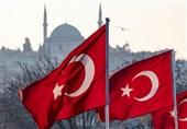 انتخابات زودهنگام ترکیه در انتظار اصلاح قانون انتخابات