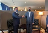 FM: Iran Supports Balkan Peace, Stability