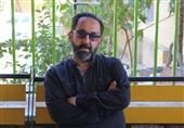 خالیگران: تئاتر و نمایش بستر مناسبی برای انس گرفتن جامعه با آرمانها و ارزشهای انقلاب اسلامی است