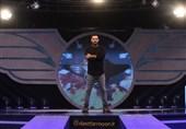 جزئیاتی از ساخت «دست فرمون» با اجرای کامران تفتی