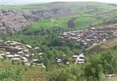 رئیس بنیاد مسکن انقلاب: تمامی واحدهای مسکونی روستای «دهگاه» بروجرد نوسازی میشوند