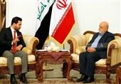 مسجدی: مذاکرات ایران و عربستان رو به جلو است/ اقلیم نباید اجازه تحرکات گروههای معاند علیه ایران را بدهد
