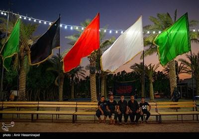 Shiite Muslims Start Great Arbaeen March in Iraq