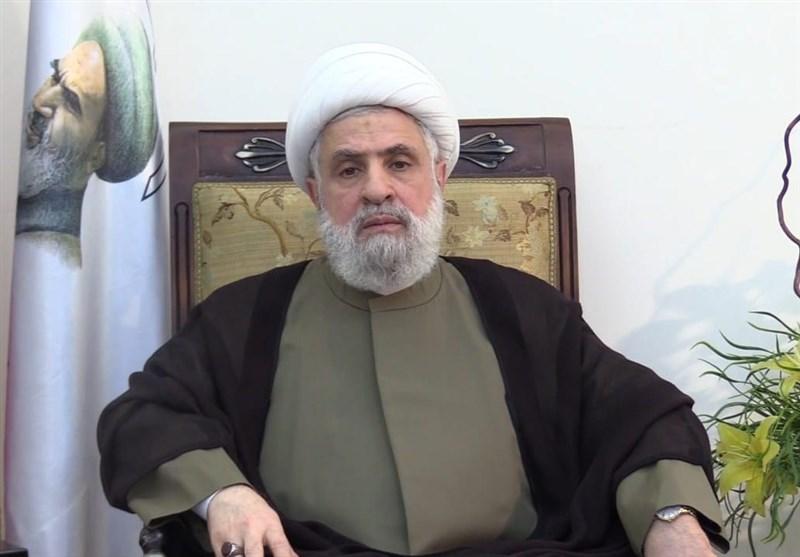 معاون حزب الله: گازوئیل ایران، آمریکا را سردرگم کرد