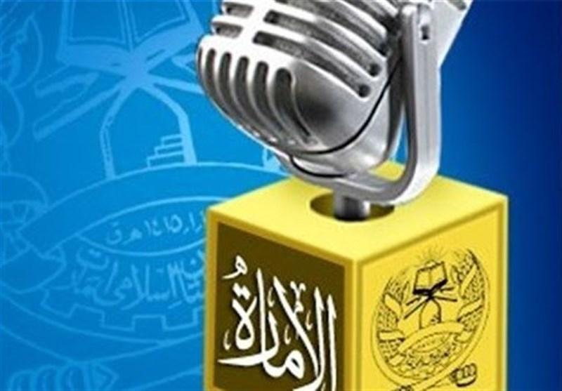 طالبان: هیچ کسی حق ندارد مخالفان دولت کنونی را حتی تهدید کند