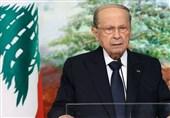 لبنان،حوادث،بيروت،نفر،المنار،دستگير