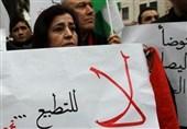 چرا اسرائیل به دنبال عادی سازی روابط با عراق است؟