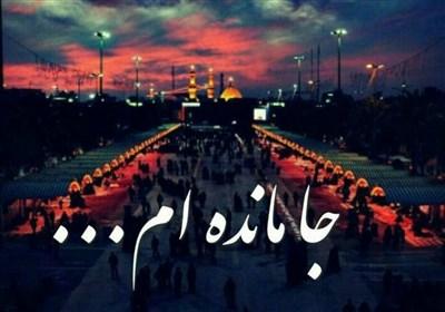 پیادهروی جاماندگان اربعین حسینی در سمنان برگزار میشود