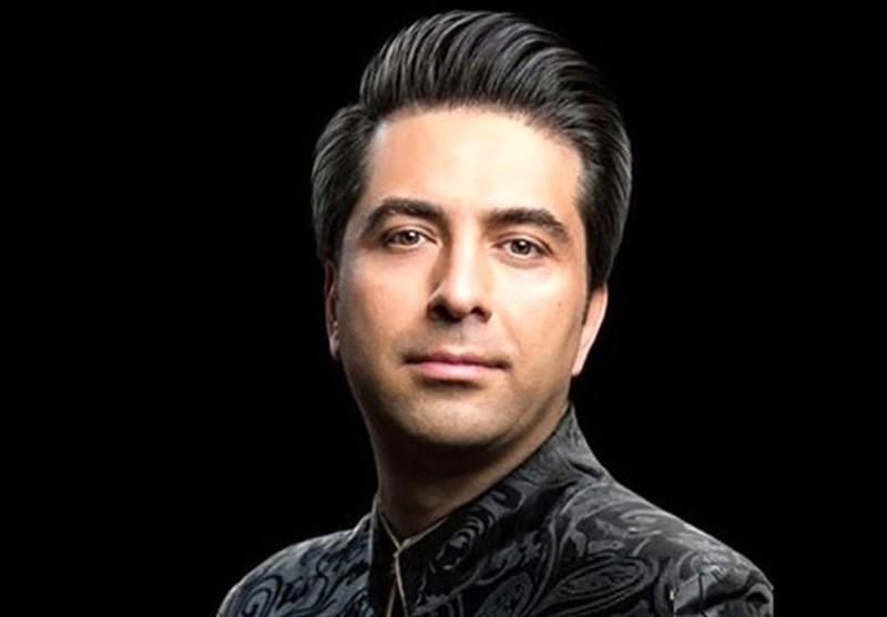معتمدی: بیمه بنده را دولت داد و خانه موسیقی باطل کرد / لزوم اصلاح ساختار رانت آفرین
