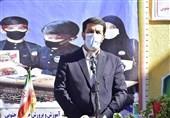استاندار خراسان جنوبی: جهاد و مبارزه در برابر جهل و نادانی هیچ وقت تمام نمیشود