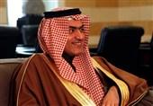 رسوایی بزرگ دیپلماتهای سعودی و اماراتی در لبنان و عراق؛ از اختلاسهای میلیون دلاری تا روابط غیراخلاقی
