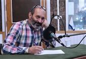 """""""کرنا"""" قدیمیترین ساز جنگهای ایران است / هنرمندان در جنگها کنار ملت ایران بودند"""