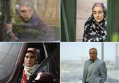 """قصه """"هم سایه"""" به پایان رسید /پخش آخرین قسمت امشب"""
