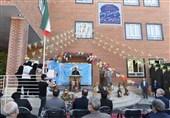تمامی معلمان استان البرز علیه کرونا واکسینه شدهاند
