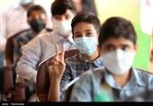 بازگشایی مدارس یک ضرورت است/رشد اجتماعی کودکان در معرض تهدید