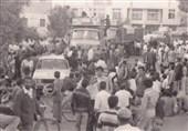 اسرار مکتوم جنگ 8 ساله| ماجرای تجلیل امام خامنهای از حماسهآفرینی همدانیها در دفاع مقدس / پشتیبانی بینظیر مردم از جبههها + فیلم