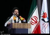 مدیریت جهادی برای رسیدن به پیشرفت و عزت ایران اولویت اساسی است