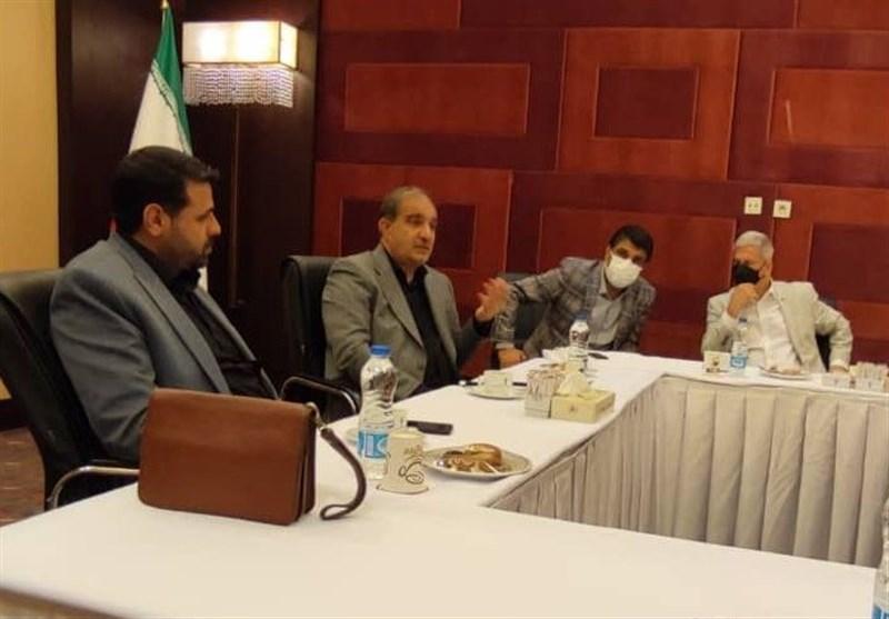 نگاه ویژه مجلس به افزایش مراودات تجاری ایران و برزیل